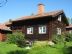 Cottage in Sunnan�ng, Leksand